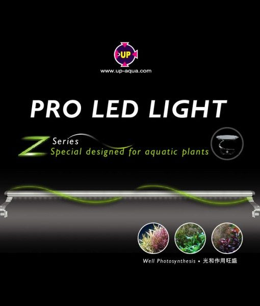 up-pro-led-light-45cm-pro-led-z-15