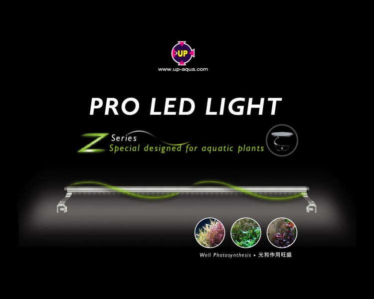 up-pro-led-light-45cm-pro-led-z-15