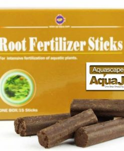 up-root-fertilizer-sticks