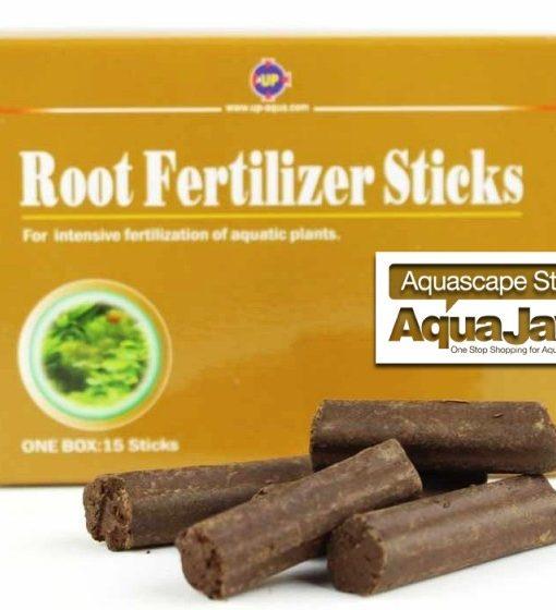 up-root-fertilizer-sticks