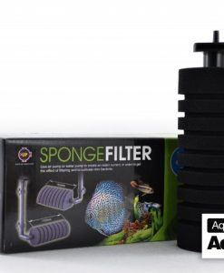 up-sponge-filter-aquarium-d-702-diameter-60mm-x-h-150mm