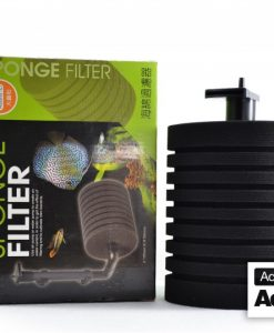 up-sponge-filter-aquarium-d-703-diameter-125mm-x-h-150mm