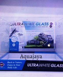 up-ultra-white-glass-26x17x20cm
