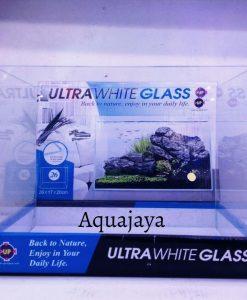 up-ultra-white-glass-26x17x20cm