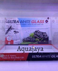 up-ultra-white-glass-35x23x25