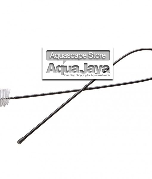 viv-spring-washer-58cm-hose-pipe-cleaner-pembersih-pipa-selang1