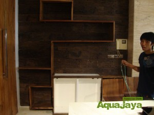 aquajayaportfoliopakariyantorawamangun02-pasadenia-rawamangun-portfolio-aquajaya