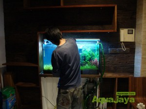 aquajayaportfoliopakariyantorawamangun05-pasadenia-rawamangun-portfolio-aquajaya