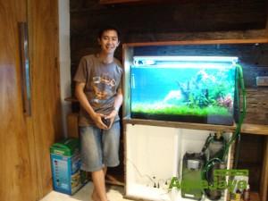 aquajayaportfoliopakariyantorawamangun13-pasadenia-rawamangun-portfolio-aquajaya