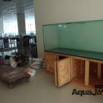 aquajayaportfoliouniversitasterbuka02-universitas-terbuka-portfolio-aquajaya