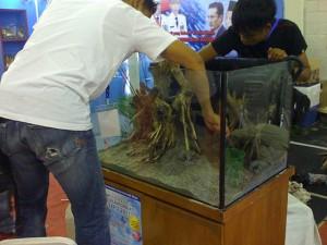 2nd-winner-at-indonesian-fisheries-expo-berita-portfolio-aquajaya
