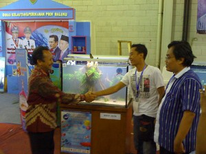 2nd-winner-at-indonesian-fisheries-expo-berita-portfolio-aquajaya