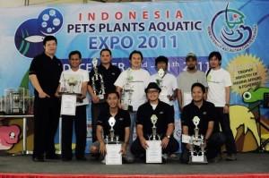 3rd-winner-at-ippae-2011-berita-portfolio-aquajaya