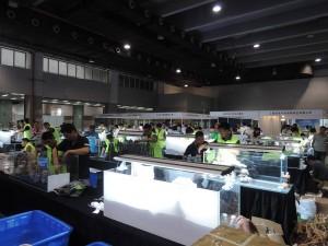 108662861015294638088298333619798063690204o-nanfeng-5th-china-aquascape-contest-kontes-acara-aquajaya