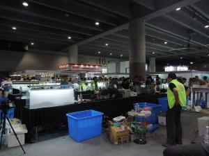 11017748101529463809729835058298331492187128o-nanfeng-5th-china-aquascape-contest-kontes-acara-aquajaya