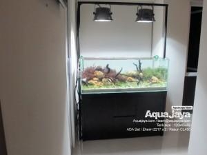 edlinlippokarawaci11-aquajaya--lippo-karawaci-portfolio-aquajaya
