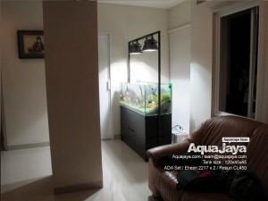 edlinlippokarawaci12-aquajaya--lippo-karawaci-portfolio-aquajaya