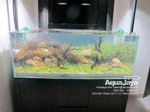 edlinlippokarawaci14-aquajaya--lippo-karawaci-portfolio-aquajaya