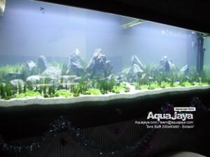 paktemmybintaro008-aquajaya--bintaro-portfolio-aquajaya