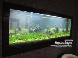 paktemmybintaro013-aquajaya--bintaro-portfolio-aquajaya
