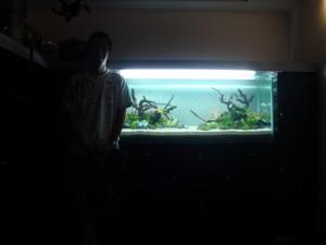 aquajayaportfolioarijanto05-aquajaya--taman-anggrek-portfolio-aquajaya