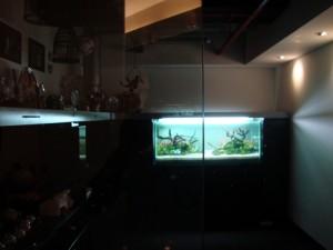 aquajayaportfolioarijanto12-aquajaya--taman-anggrek-portfolio-aquajaya