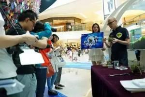 new-town-ocean-day-world-002-oceans-day-world-di-new-town-plaza-hongkong-berita-umum-aquajaya