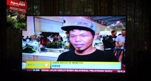 132547159877657946775721291321689323274010o-aquajaya-challenge-2016-on-mnc-inews-tv-kontes-acara-aquajaya
