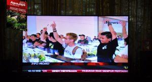 133082539877655946775923820268809493342130o-aquajaya-challenge-2016-on-mnc-inews-tv-kontes-acara-aquajaya