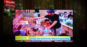 133082979877655313442655582549262540639067o-aquajaya-challenge-2016-on-mnc-inews-tv-kontes-acara-aquajaya