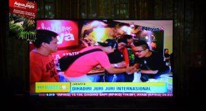 133232259877658546775661889321476447654922o-aquajaya-challenge-2016-on-mnc-inews-tv-kontes-acara-aquajaya