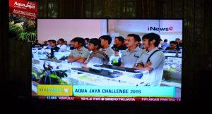 133294499877653313442855150976110729431151o-aquajaya-challenge-2016-on-mnc-inews-tv-kontes-acara-aquajaya