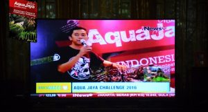 133401349877658280109028499007189641421982o-aquajaya-challenge-2016-on-mnc-inews-tv-kontes-acara-aquajaya