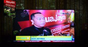 133401399877656680109181777575271585658789o-aquajaya-challenge-2016-on-mnc-inews-tv-kontes-acara-aquajaya