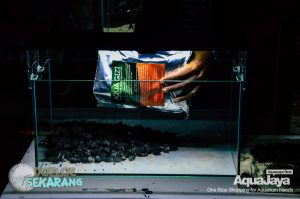 cara-membuat-aquascape-01-cara-membuat-aquascape--step-by-step-membuat-aquascape-aquajaya
