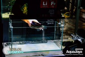 cara-membuat-aquascape-04-cara-membuat-aquascape--step-by-step-membuat-aquascape-aquajaya
