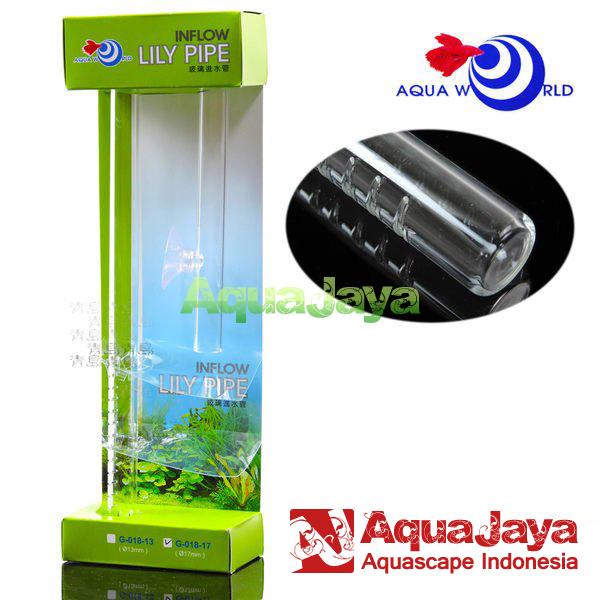 aqua-world-inflow-lily-pipe-13mm-x-h30cm-g-018-13-1