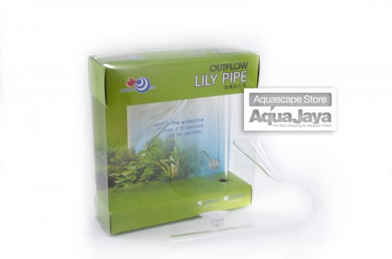 aqua-world-outflow-lily-pipe-13-mm-g-019-13-2