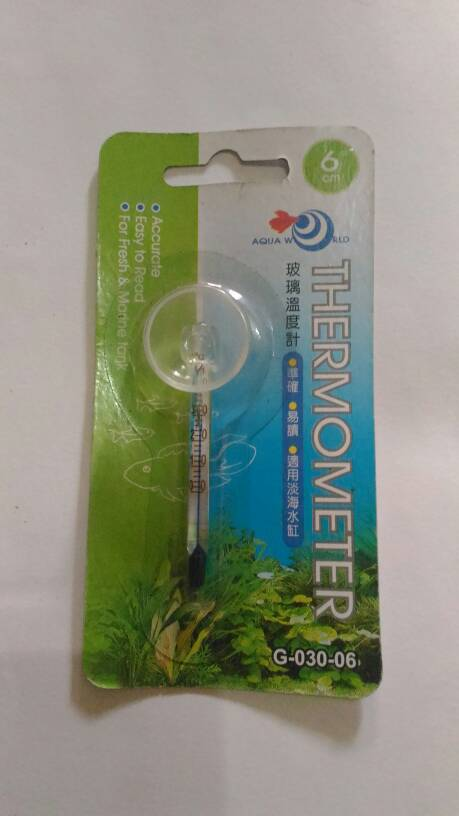 aquaworld-thermometer-6cm-g-030-06