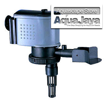 ATMAN AT-202 Water pump / Filter Powerhead / Pompa Air ...