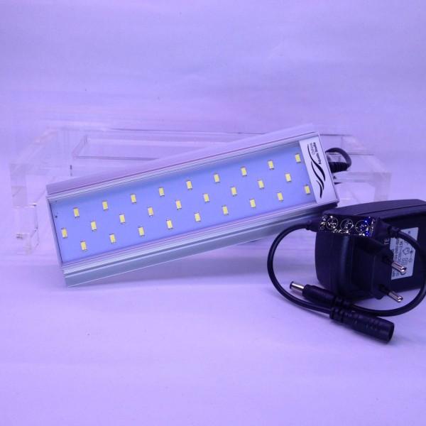 chihiros-led-light-system-e-251-acrylic-1