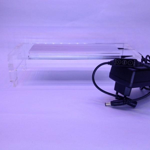 chihiros-led-light-system-e-251-acrylic-2