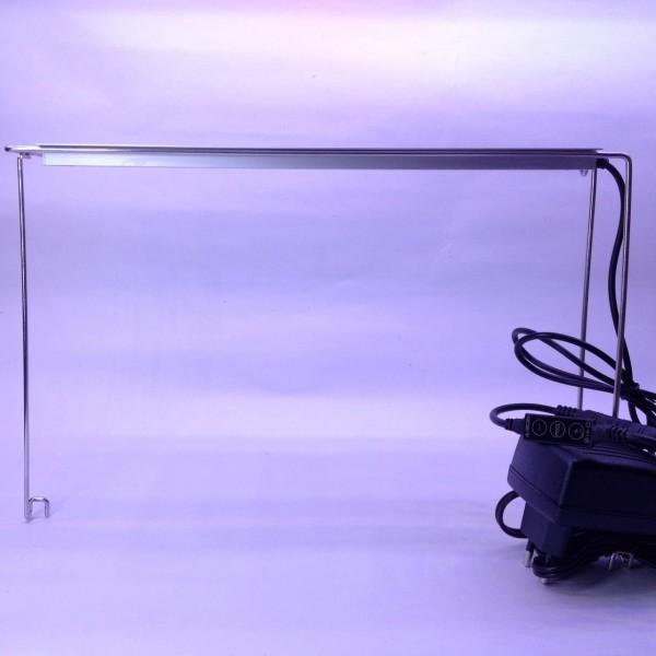 Chihiros Led Light System 301 High Stand Led301 Sh Lampu Aquascape Aquajaya