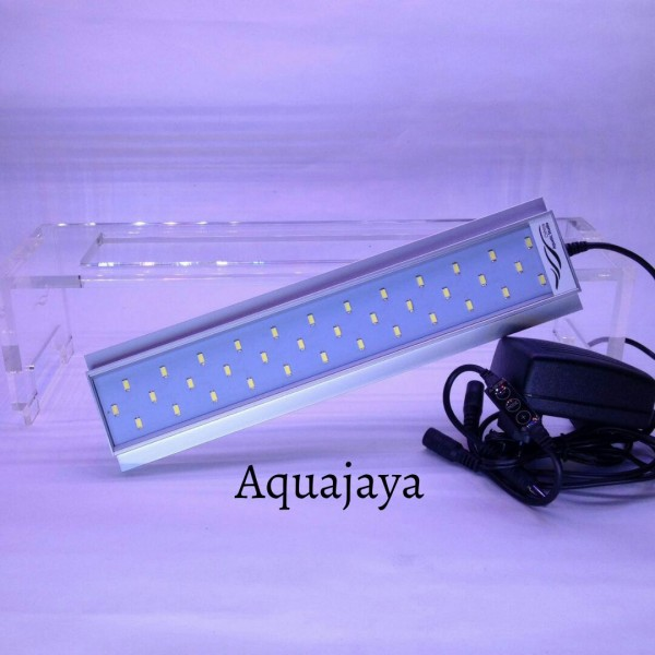 chihiros-led-light-system-e-361-acrylic