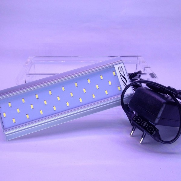 chihiros-led-light-system-e-451-acrylic-45cm-1