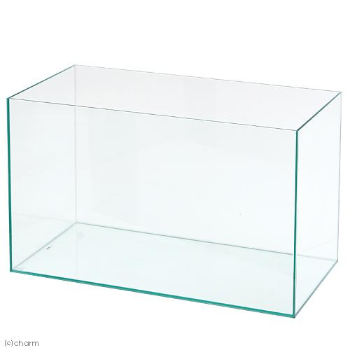 gex-glassterior-900-aquarium-90cm
