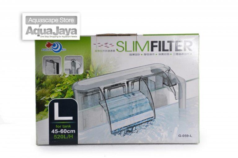 p-aquaworld-slim-filter-size-l-g-059-l