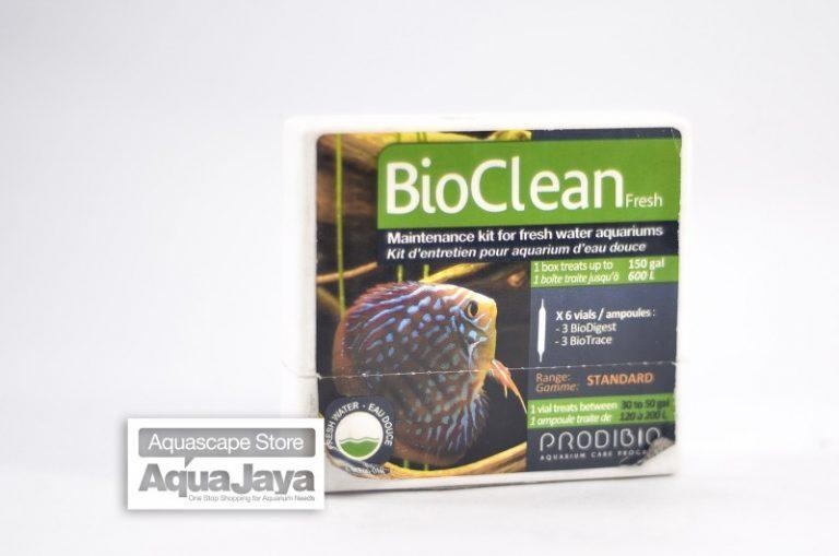 prodibio-bioclean-fresh-x6-vials-maintenance-kit-for-freshwater-tank