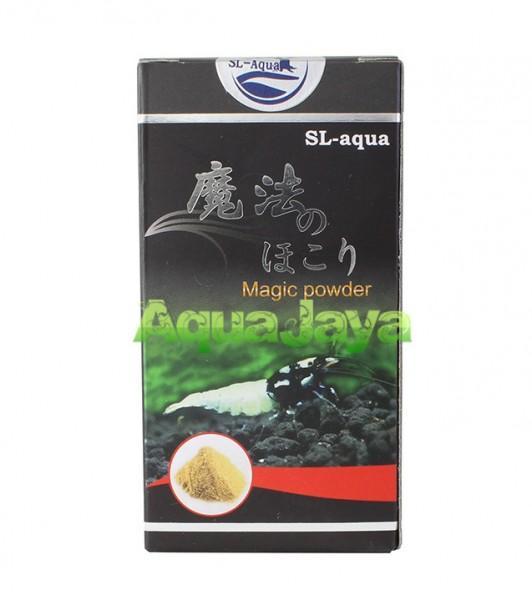 sl-aqua-magic-powder-beneficial-bacteria-and-enzymes-for-shrimp-tank-1