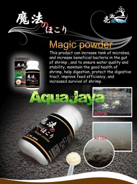 sl-aqua-magic-powder-beneficial-bacteria-and-enzymes-for-shrimp-tank-3